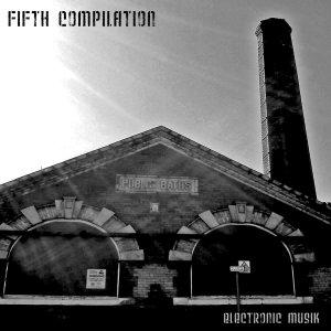 VA - Compilation V (Electronic Musik)