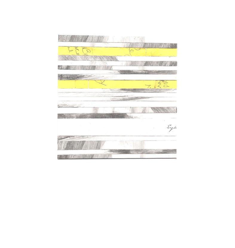 Remains(10x11cm)web