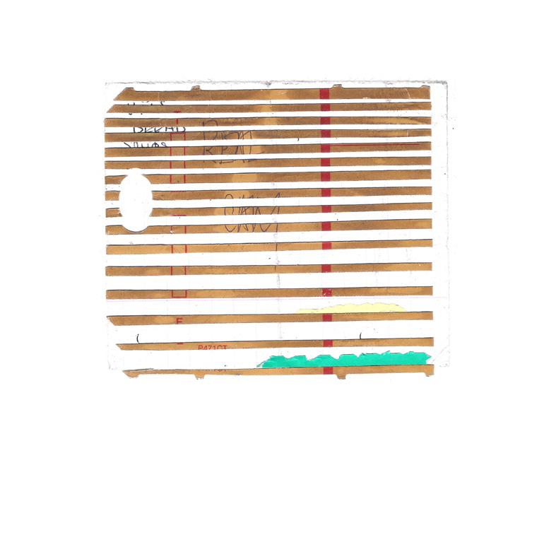 Remains(12x11cm)web