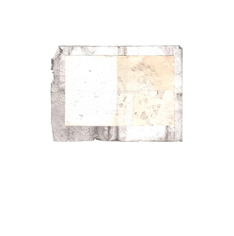 Remains(14x10cm)web