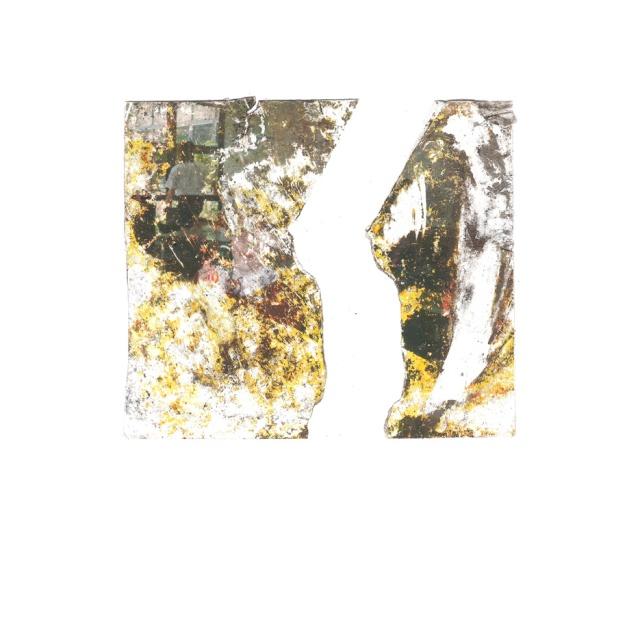 Remains(14x12cm)web