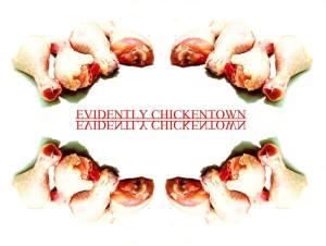 chickentown