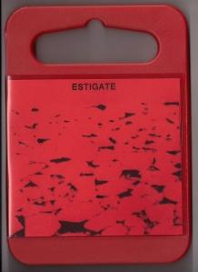 Estigate1