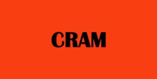 cram logo 2