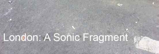 Sonic-Fragment-Image