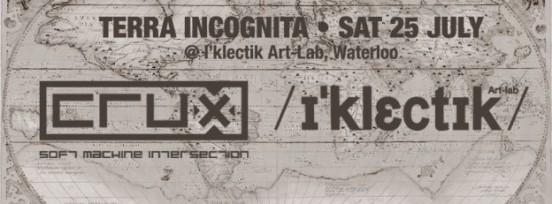 terra-incognita-624x231