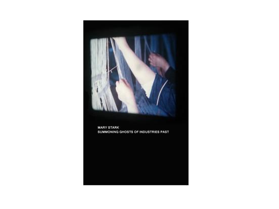 FMC19-tapeshot