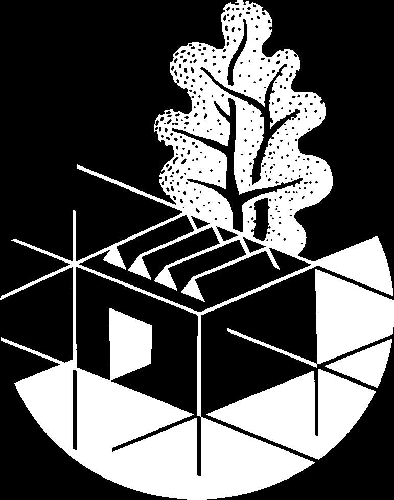 punctum_logo_white
