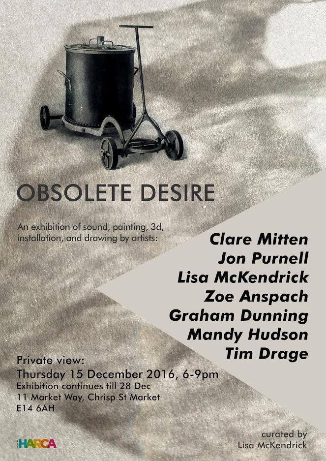 obsolete-desire