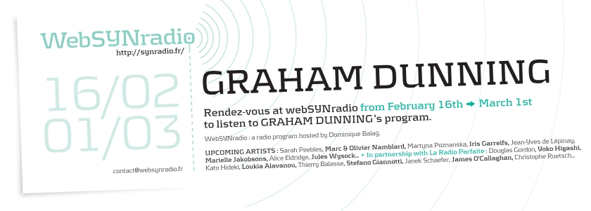 syn-flyer-221-graham-dunning-eng