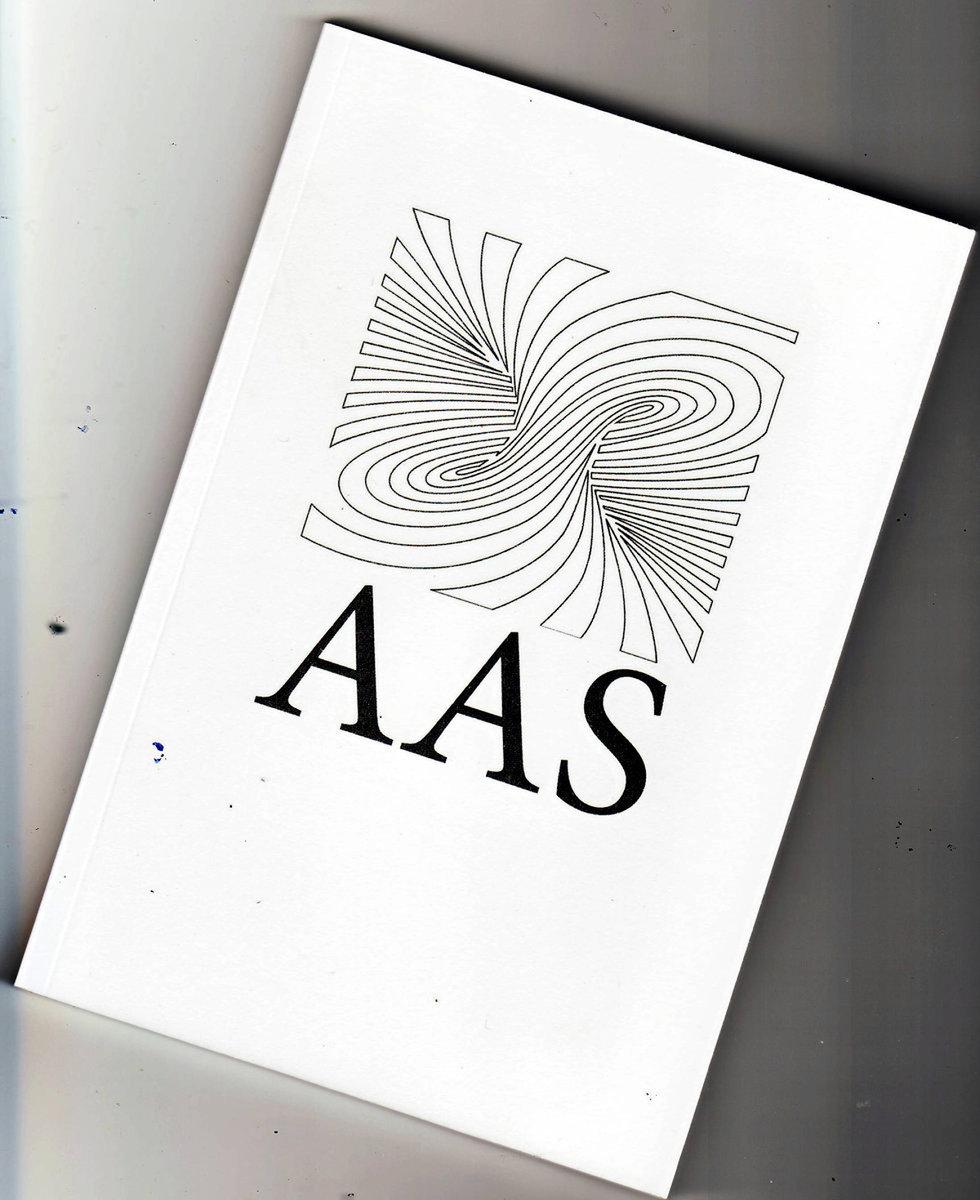 aas-book