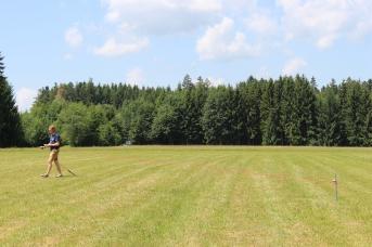 field tracing (making, SB2).JPG