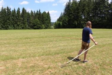 field tracing (making, SB3).JPG