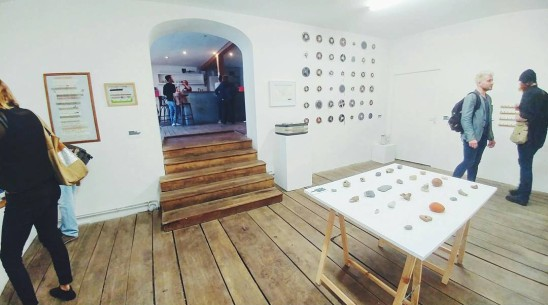installation-view-0