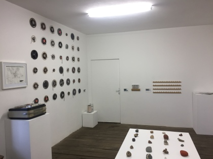 peripheral-collections-1