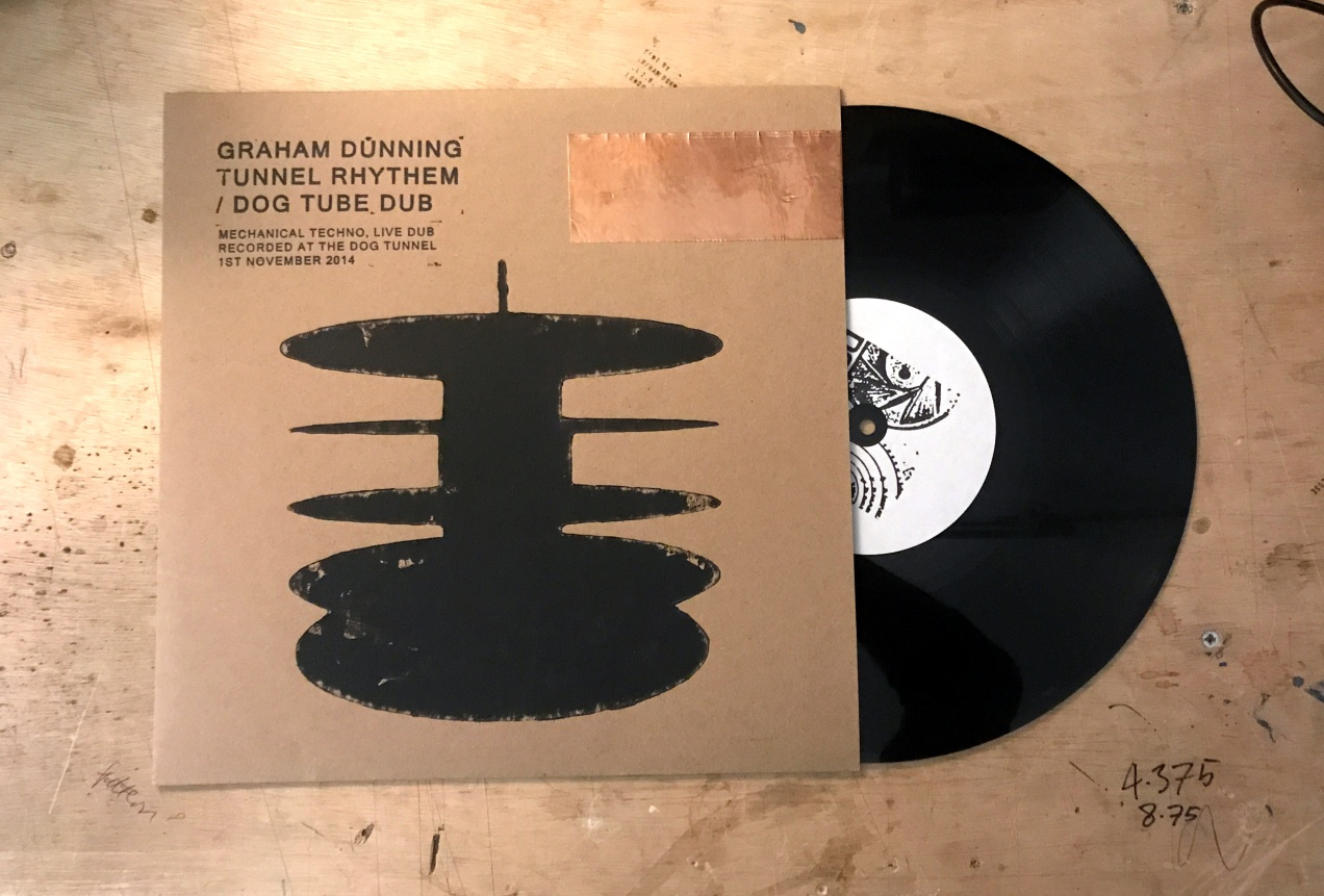 dogtunnel-record